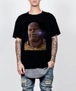 Marvel Avengers Endgame Thanos fuck them niggas shirt 2 1 247x296 - Marvel Avengers Endgame Thanos fuck them niggas shirt
