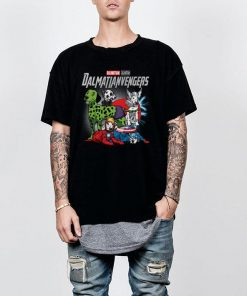 Marvel Dalmatian Dalmatianvengers Avengers Endgame shirt 2 1 247x296 - Marvel Dalmatian Dalmatianvengers Avengers Endgame shirt