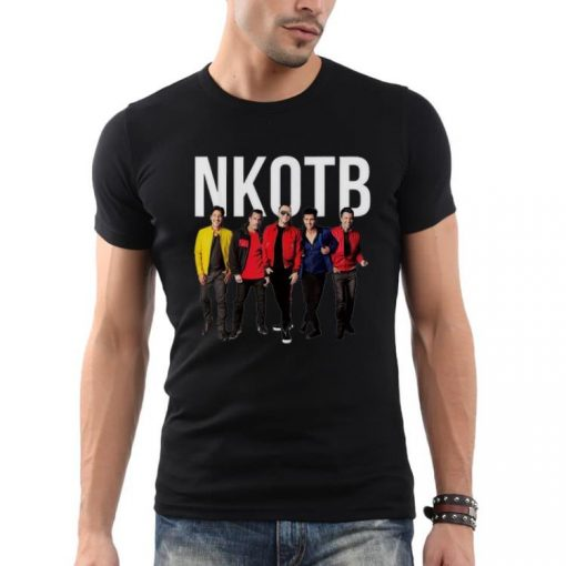 New Kids On The Blocks Viejas Arena shirt 2 1 510x510 - New Kids On The Blocks Viejas Arena shirt