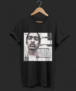 Nipsey Hussle all money in records presents bullets aint got no name shirt 1 1 247x296 - Nipsey Hussle all money in records presents bullets aint got no name shirt