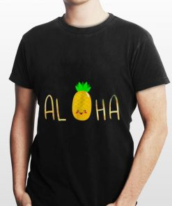 Pineapple Fruit Aloha Beaches Hawaii shirt 2 1 247x296 - Pineapple Fruit Aloha Beaches Hawaii shirt