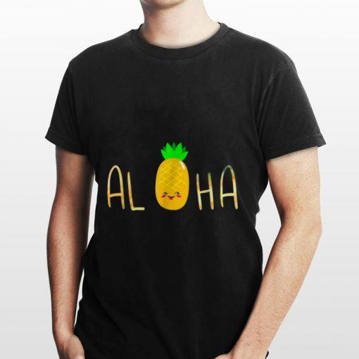 Pineapple Fruit Aloha Beaches Hawaii shirt 2 1 510x510 - Pineapple Fruit Aloha Beaches Hawaii shirt