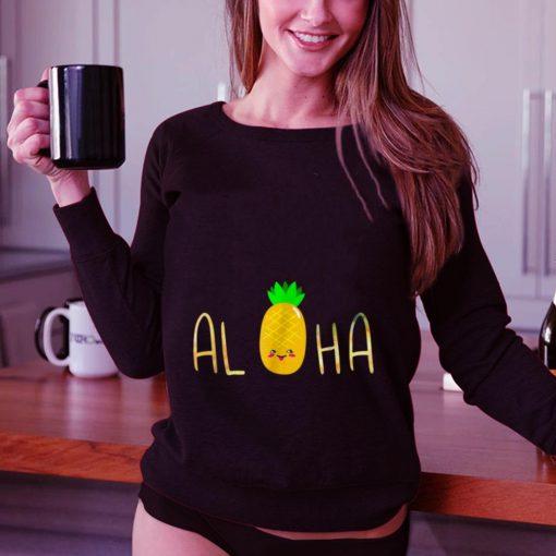 Pineapple Fruit Aloha Beaches Hawaii shirt 3 1 510x510 - Pineapple Fruit Aloha Beaches Hawaii shirt