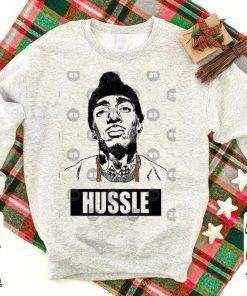 Pray Legend Rapper Rip Nipsey Hussle Crenshaw 1985 2019 shirt 1 1 247x296 - Pray Legend Rapper Rip Nipsey Hussle Crenshaw 1985-2019 shirt