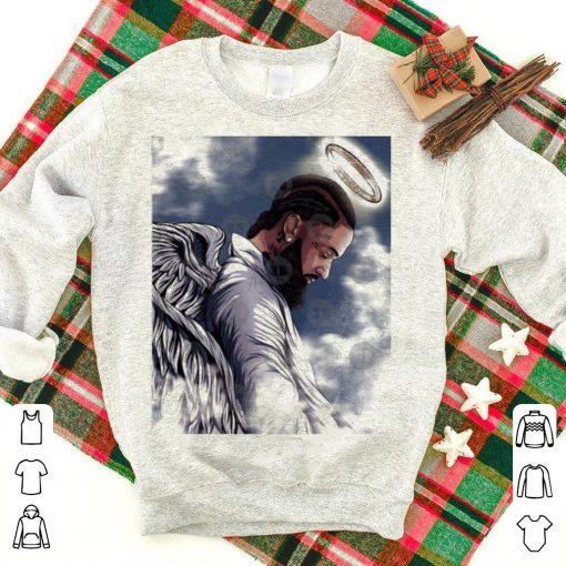 RIP Nipsey Hussle Angle Hero shirt 1 1 510x510 - RIP Nipsey Hussle Angle Hero shirt
