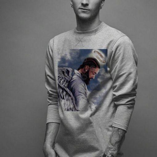 RIP Nipsey Hussle Angle Hero shirt 2 1 510x510 - RIP Nipsey Hussle Angle Hero shirt