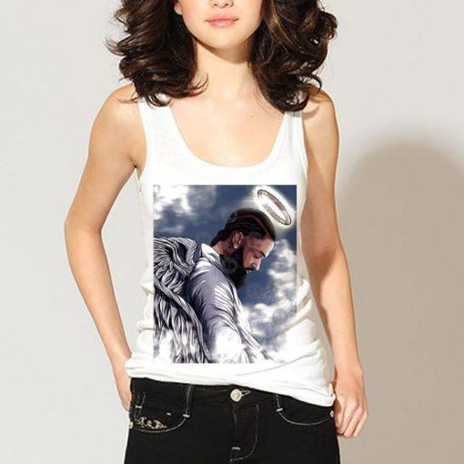 RIP Nipsey Hussle Angle Hero shirt 3 1 510x510 - RIP Nipsey Hussle Angle Hero shirt