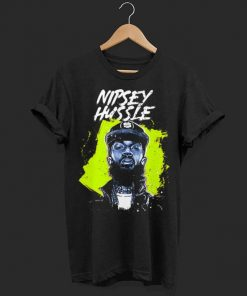 Rest in Power Rip Nipsey Hussle Crenshaw shirt 1 1 247x296 - Rest in Power Rip Nipsey Hussle Crenshaw shirt
