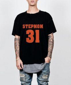 Stepmom 31 shirt 2 1 247x296 - Stepmom 31 shirt