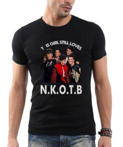 This girl still loves NKOTB shirt 2 1 247x296 - This girl still loves NKOTB shirt