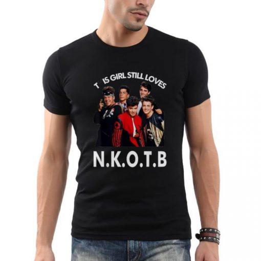 This girl still loves NKOTB shirt 2 1 510x510 - This girl still loves NKOTB shirt