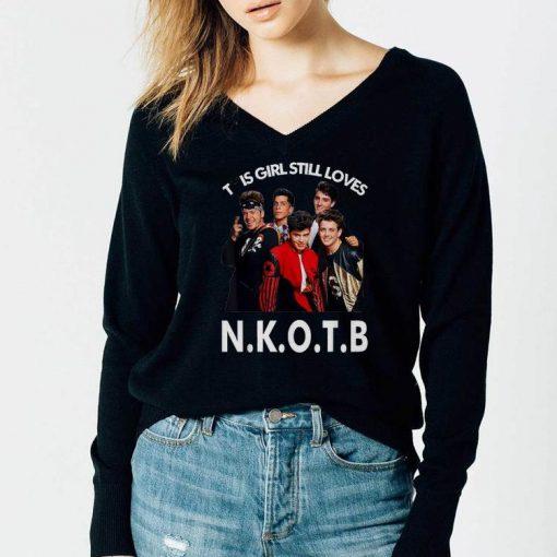 This girl still loves NKOTB shirt 3 1 510x510 - This girl still loves NKOTB shirt