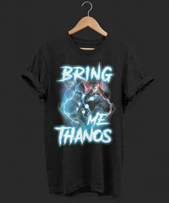 Thor Bring Me Thanos Marvel Infinity war Endgame shirt 1 1 247x296 - Thor Bring Me Thanos Marvel Infinity war Endgame shirt