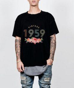 Vintage 1959 flowers shirt 2 1 247x296 - Vintage 1959 flowers shirt