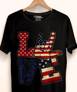 Awesome American Love Flag Independence Day Shirt 1 1 247x296 - Awesome American Love Flag Independence Day Shirt