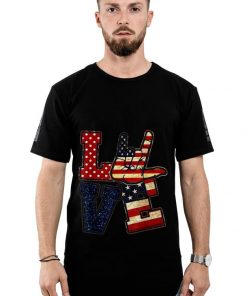 Awesome American Love Flag Independence Day Shirt 2 1 247x296 - Awesome American Love Flag Independence Day Shirt