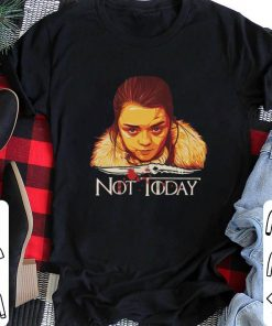 Awesome Arya Stark Catspaw Blade Game of Thrones not Today shirt 2 1 247x296 - Awesome Arya Stark Catspaw Blade Game of Thrones not Today shirt