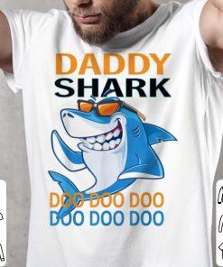 Awesome Daddy Shark with Sunglass Doo Doo Father s Day shirt 2 1 247x296 - Awesome Daddy Shark with Sunglass Doo Doo Father's Day shirt