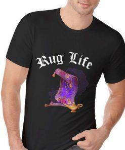 Awesome Disney Aladdin Rug Life shirt 2 1 247x296 - Awesome Disney Aladdin Rug Life shirt