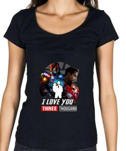 Awesome Ironman And Daughter I Love You Three ThouSand shirt 1 2 1 247x296 - Awesome Ironman And Daughter I Love You Three ThouSand shirt