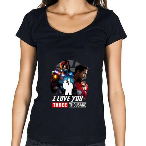 Awesome Ironman And Daughter I Love You Three ThouSand shirt 1 2 1 510x510 - Awesome Ironman And Daughter I Love You Three ThouSand shirt