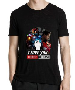 Awesome Ironman And Daughter I Love You Three ThouSand shirt 2 2 1 247x296 - Awesome Ironman And Daughter I Love You Three ThouSand shirt