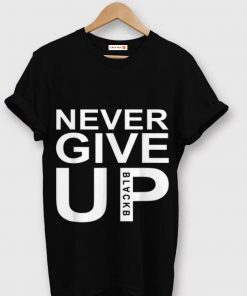 Awesome Mohamed Salah Never Give Up FC Liverpool Shirt 1 1 247x296 - Awesome Mohamed Salah Never Give Up FC Liverpool Shirt