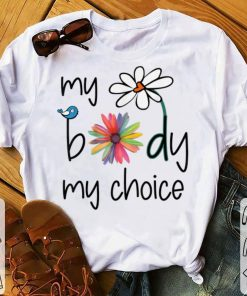 Awesome My Body My Choice Daisy Hippie Bird Flower shirt 1 1 247x296 - Awesome My Body My Choice Daisy Hippie Bird Flower shirt
