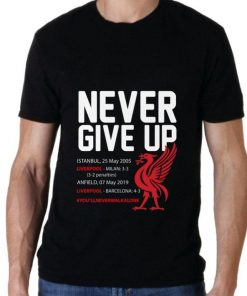 Awesome Never Give Up you llneverwalkalone FC Liverpool shirt 2 1 247x296 - Awesome Never Give Up #you'llneverwalkalone FC Liverpool shirt