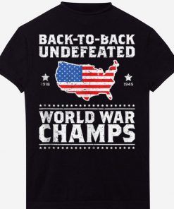 Back To Back Undefeated World War Champs American Flag shirt 1 1 247x296 - Back To Back Undefeated World War Champs American Flag shirt