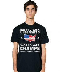 Back To Back Undefeated World War Champs American Flag shirt 2 1 247x296 - Back To Back Undefeated World War Champs American Flag shirt