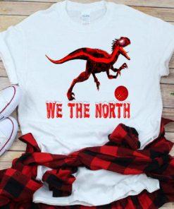 Basketball We The North Nba Toronto Raptor shirt 1 1 247x296 - Basketball We The North Nba Toronto Raptor shirt