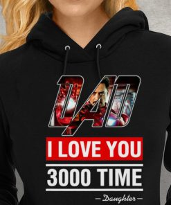 Best Price Daughter I Love You 3000 Iron man End Game shirt 2 1 247x296 - Best Price Daughter I Love You 3000 Iron man End Game shirt