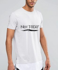 Catspaw Blade Not today Game Of throne shirt 2 1 247x296 - Catspaw Blade Not today Game Of throne shirt