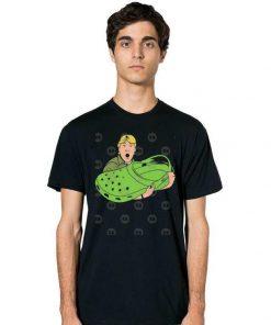 Crocodile Hunter crikey shirt 2 1 247x296 - Crocodile Hunter crikey shirt