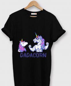 Dadacorn Unicorn Dad And Baby Fathers Day shirt 1 1 247x296 - Dadacorn Unicorn Dad And Baby Fathers Day shirt