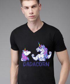 Dadacorn Unicorn Dad And Baby Fathers Day shirt 2 1 247x296 - Dadacorn Unicorn Dad And Baby Fathers Day shirt