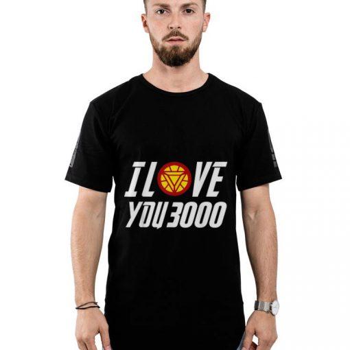 Daddy I Love You 3000 Arc Reactor Iron man shirt 2 1 510x510 - Daddy I Love You 3000 Arc Reactor Iron man shirt