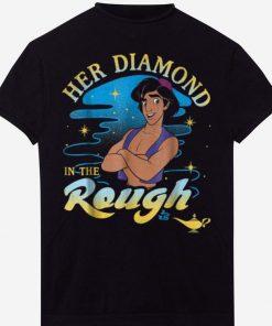 Disney Aladdin Her Diamond In The Rough Portrait shirt 1 1 247x296 - Disney Aladdin Her Diamond In The Rough Portrait shirt