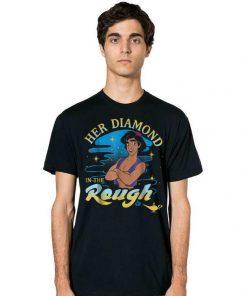 Disney Aladdin Her Diamond In The Rough Portrait shirt 2 1 247x296 - Disney Aladdin Her Diamond In The Rough Portrait shirt