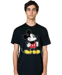 Disney Classic Mickey Mouse shirt 2 1 247x296 - Disney Classic Mickey Mouse shirt