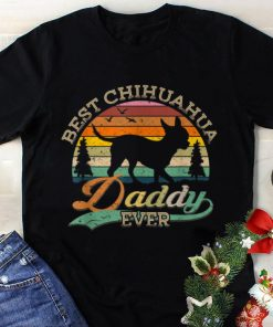 Funny Best Chihuahua Daddy Ever Sunset shirt 1 1 247x296 - Funny Best Chihuahua Daddy Ever Sunset shirt