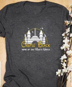 Funny Castle black home of the night s watch Disney Game Of Thrones shirt 1 1 247x296 - Funny Castle black home of the night's watch Disney Game Of Thrones shirt