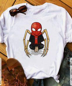 Funny Chibi Spider Man Supreme Avengers shirt 1 1 247x296 - Funny Chibi Spider Man Supreme Avengers shirt