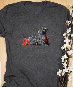 Funny Daenerys Targaryen Jon Snow and Tyrion Lannister Game of Thrones shirt 1 5 1 247x296 - Funny Daenerys Targaryen Jon Snow and Tyrion Lannister Game of Thrones shirt