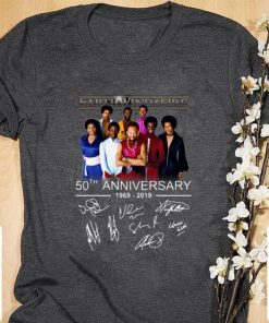 Funny Earth Wind Fire 50th anniversary 1969 2019 signatures shirt 1 1 1 247x296 - Funny Earth Wind & Fire 50th anniversary 1969 2019 signatures shirt