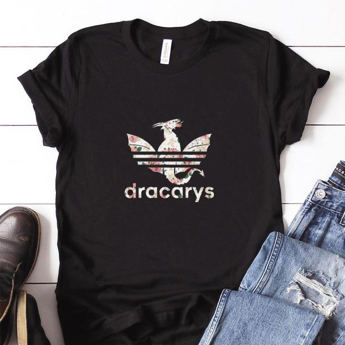9a0c4a38d7 Funny Flowers Dracarys Adidas Game Of Thrones shirt 1 1 510x510 - Funny  Flowers Dracarys Adidas