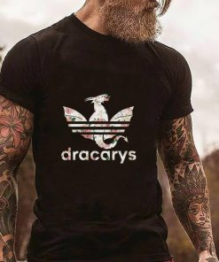 Funny Flowers Dracarys Adidas Game Of Thrones shirt 2 1 247x296 - Funny Flowers Dracarys Adidas Game Of Thrones shirt