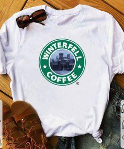 Funny Game Of Thrones Winterfell Starbucks coffee shirt 1 2 1 247x296 - Funny Game Of Thrones Winterfell Starbucks coffee shirt