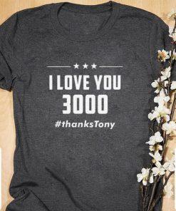 Funny I Love You 3000 Arc Reactor Iron Man thanksTony shirt 1 1 247x296 - Funny I Love You 3000 Arc Reactor Iron Man #thanksTony shirt